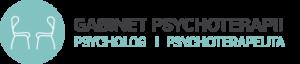 Gabinet Logo